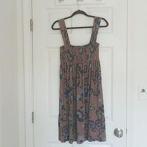 C&C calfornia organic Dress